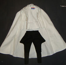 Disney Fashion Star Wars Director Orson Krennic Costume/Outfit For Ken Dolls sw3