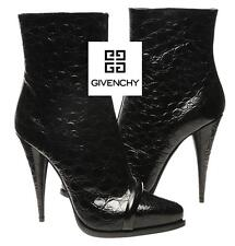 c971bd644 Givenchy Women's Leather Shoes for sale   eBay