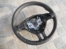 Steering Wheel BMW e46 e39 x5 New Leather