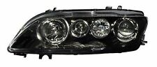 for 2006 - 2008 driver side Mazda 6 Front Headlight Assembly Replacement Housing