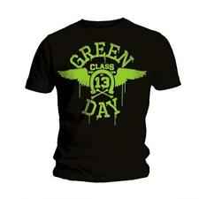 Unisexe Vert papa Power T-shirt Chemise Paddy Power daddypower Father/'s Day