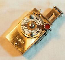 Pour ancien appareil photo - autoknips déclencheur minuteur