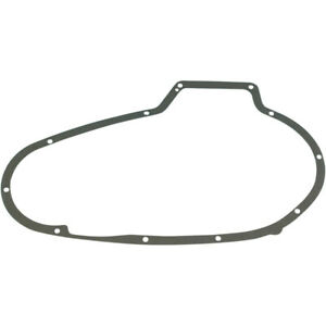"""James Gasket Primary Cover Gasket .030"""" XL - 10 Pack   34955-67-A"""