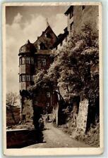 52709151 - 5242 Freusburg Burg