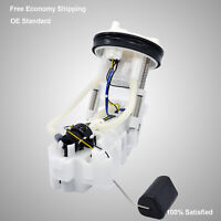 Fuel Pump Module Assembly Fits 2005 - 2010 Honda Odyssey V6 3.5L with OE Quality