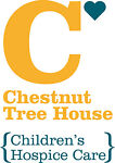Chestnut Tree House shop