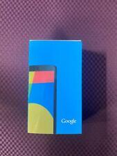 "LG NEXUS 5 D820 - 16GB - Black 4.95"" Hd Screen (Unlocked) Android 4g Smartphone"