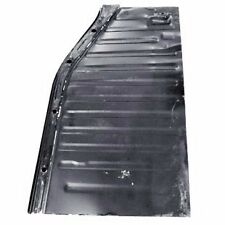 Left Front Floor Pan 1/4 Section Repair Panel Fits VW Dune Buggy # CPR701102-DB