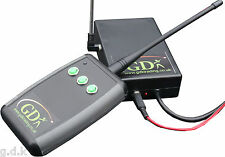 5, 3, 0, timer delay system,clay pigeon trap, timer,release ,200m remote control
