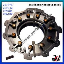 Turbo Geometrie Variable 769701 765314 Audi A4 A6 V6 TDI 2.7 132 Kw 177 CV
