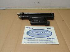 Staffa supporto motore braccio oscillante Aprilia Scarabeo 500 2002-2006
