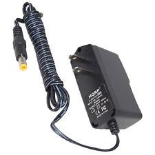 HQRP AC Adaptateur pour Vtech InnoTab MobiGo Storio Storio 2 V.Smile Genius XL