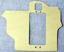 Canon OEM Double-Sided Bottom Tape Adhesive for EOS 1D 1DS Mark II CB3-1434-000