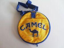 CAMEL - PROMO YELLOW/BLUE SPORT BAG BACKPACK