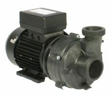 """Balboa HA440NG 1.5hp 2 Speed 2"""" x 2"""" - Hot Tub Pump"""