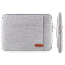 "Lacdo 12.9 inch Laptop Sleeve Case Compatible 13"" Apple MacBook"