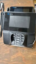 Verifone Mx915 - Credit Card Payment Pos Terminal - Good Condition