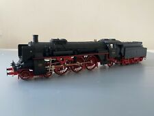 More details for (15) liliput l104003 class / br 18 323 4-6-2 of the drg in ho scale