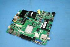 MAIN BOARD TP.MS6308.P83  FOR E-MOTION 40/148Z LED TV SCR: LSC400HM09