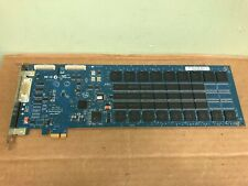 Avid Pro Tools Digidesign HD Accel Card for PCIe