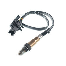 Air Fuel Ratio Oxygen Sensor for Cadillac Infiniti Subaru Nissan Volvo Upstream