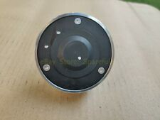 JCB 3CX SPARE PARTS - IDLER PULLEY FOR (PART NO: 320/08530, 320/08773, 320/08921