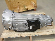 Mercedes Benz Sprinter 221 270 40 04 80 Genuine German Automatic Transmission