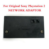Official Original Network Adapter for Sony PS2 Playstation 2 Console SCPH-10350