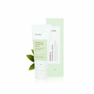 [iUNIK] Centella Calming Gel Cream 60ml