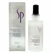 Wella Professionals SP Balance Scalp Energy Serum 100 ml
