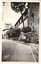 30 - cpsm - VILLENEUVE LES AVIGNON - Eglise St Pons