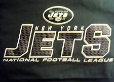 NY JETS BOYS OFFICIAL NFL $25 TEE- M/L/XL