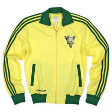 Adidas Love Marrakesh X-Man Track Top Superstar JS Wing Stan size Large
