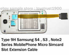 babiwa BW-3GL-Micro Dual Sim Adapter to install two simcards in 3G mobilephone