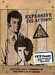 The Professionals The Complete Collection Box Set Free Postage