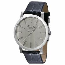 Reloj hombre Kenneth Cole Ikc1931 (44 mm)