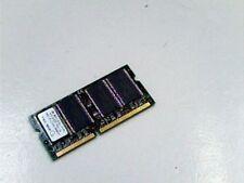 HP F1457C (64 MB, PC133, SDRAM, 133 MHz) RAM Module