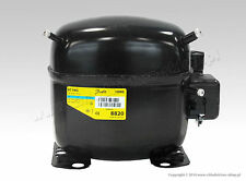 230V compressor Secop SC18G 104G8820 identical as Danfoss R134a refrigeration