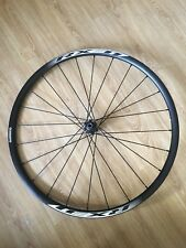 Shimano RX31 Cycle cross Road Gravel centre lock disk brake wheel set
