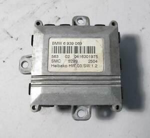 BMW E46 E53 E63 E64 Adaptive Xenon Light Controller Unit Module 2003-2007 OEM