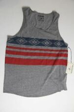 Regular Size Sleeveless Tanks XL Casual Shirts for Men