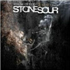 Stone Sour - House Of Gold And Bones Part 2 NEW CD