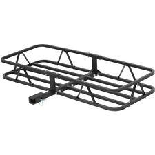 Dachboxen fürs Auto