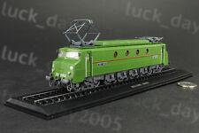 Atlas 2D2 5302 1942 Tram HO 1/87 Diecast Model