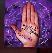 Alanis Morissette / The Collection