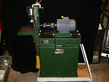 Grizzly Horizontal Boring Machine G4185 2HP 1 Phase 3440RPM