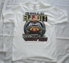 Bill Elliott t-shirt - #94 McDonald's