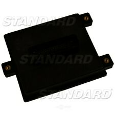 Fuel Pump Driver Module fits 2010 Saturn Outlook,Vue  STANDARD MOTOR PRODUCTS