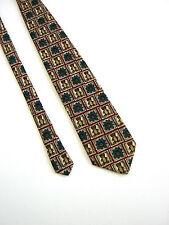 Gallery Nouveau Nouveau Cravate Original