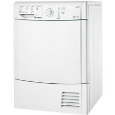 Indesit secadora Idcl75bh Condensacion Idcl75bheu